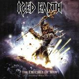 Перевод на русский язык трека Behold The Wicked Child. Iced Earth