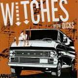 Перевод на русский язык музыки Yes Mark It Is Tentative. Witches With Dicks